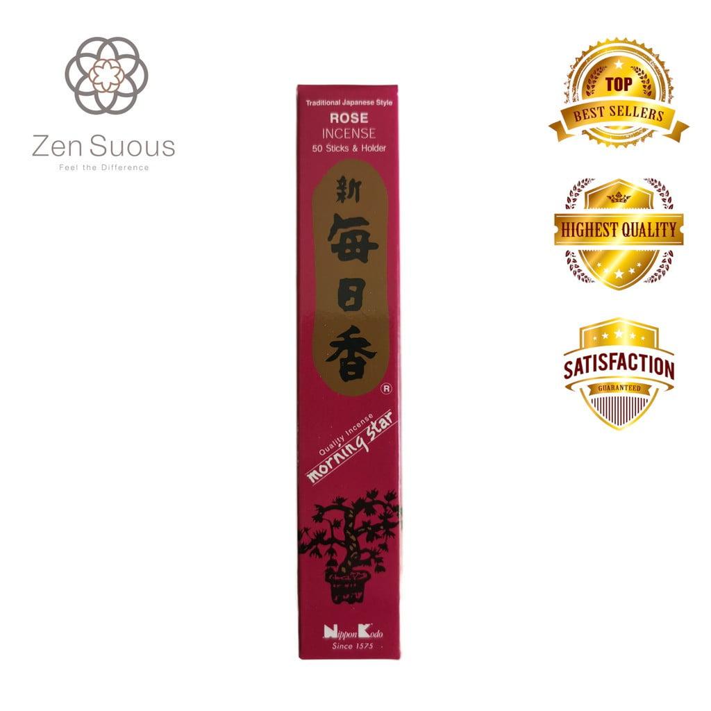 zensuous